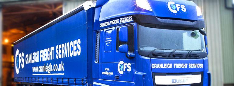 cranleigh-freight-daf