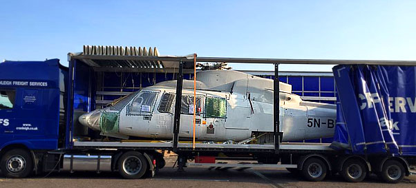 helicopter-trailer-cfs
